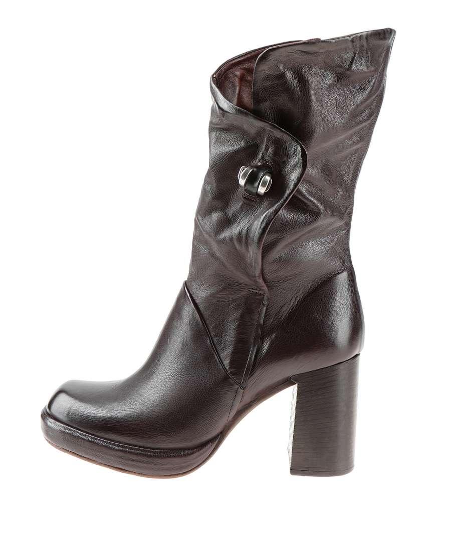Damen Stiefel 813221