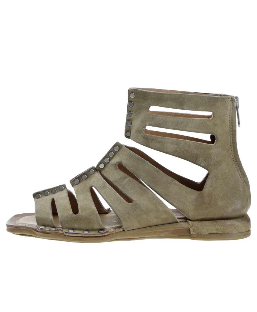 Gladiator sandals africa