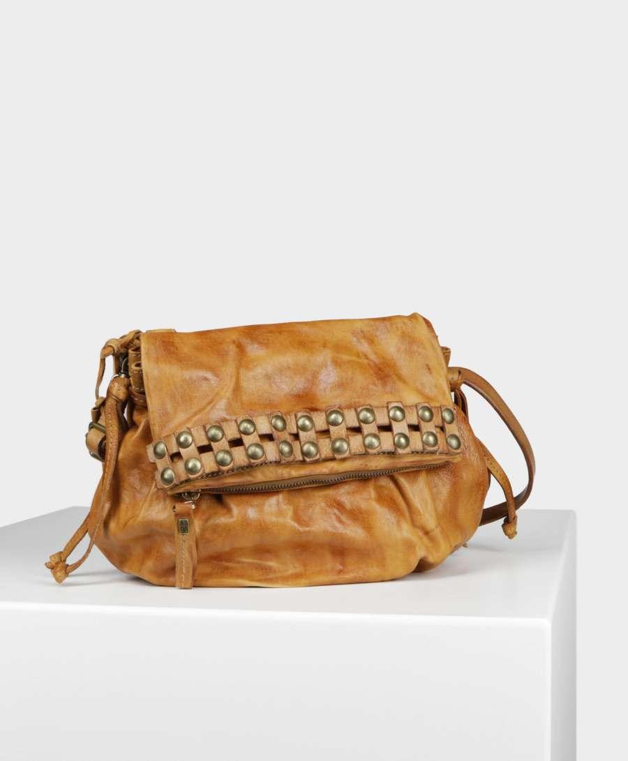 Damen Tasche 200335