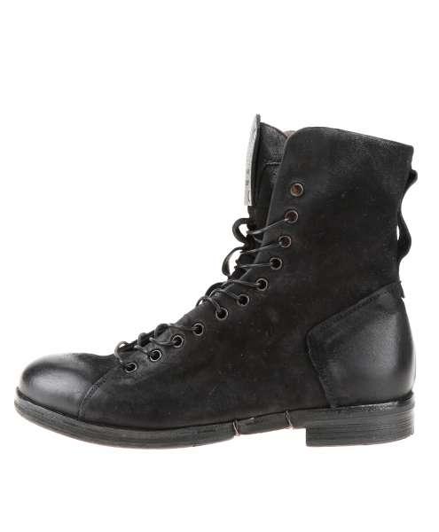 Herren Boots 477205