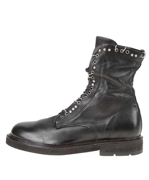 Men boot 332207
