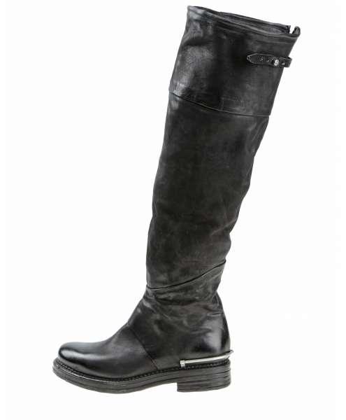 Damen Stiefel 558304