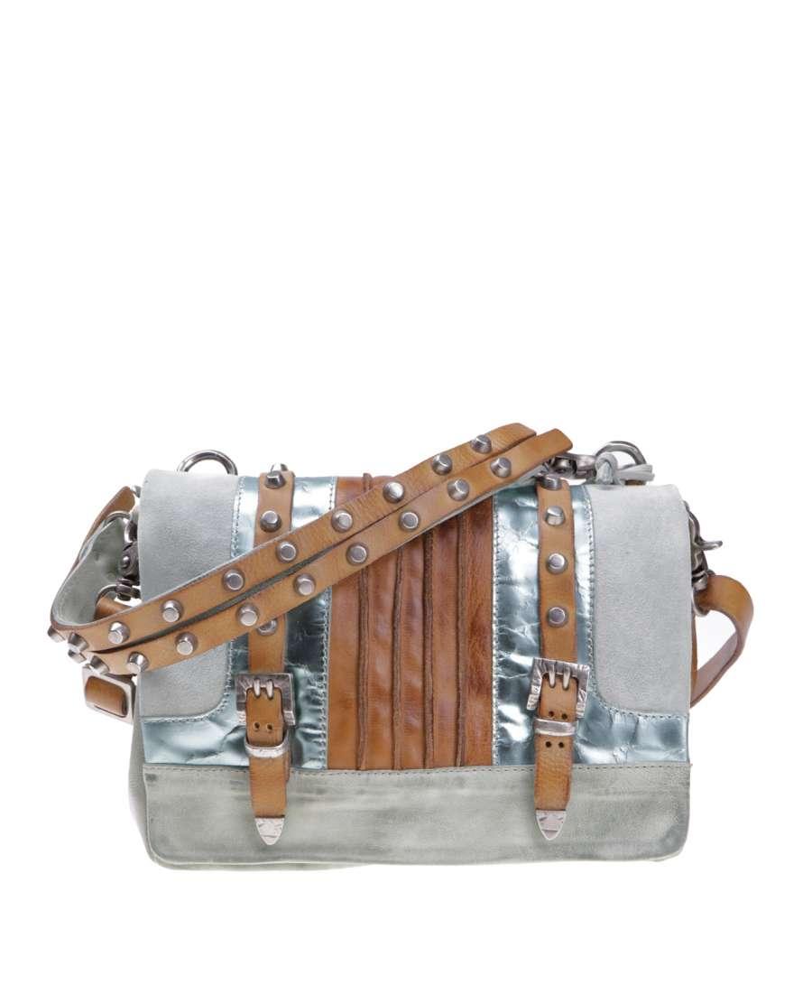 Damen Tasche 200418