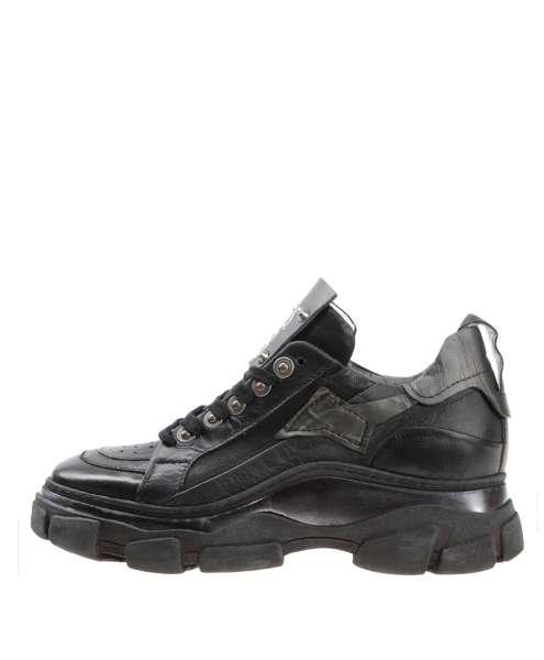 Women Sneaker 587104