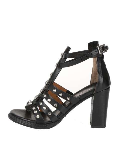 Damen Sandale 589009