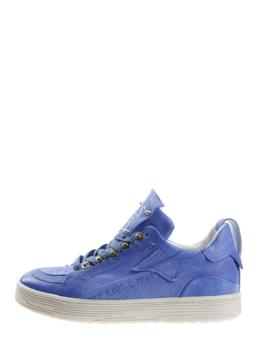 Sneakers klein