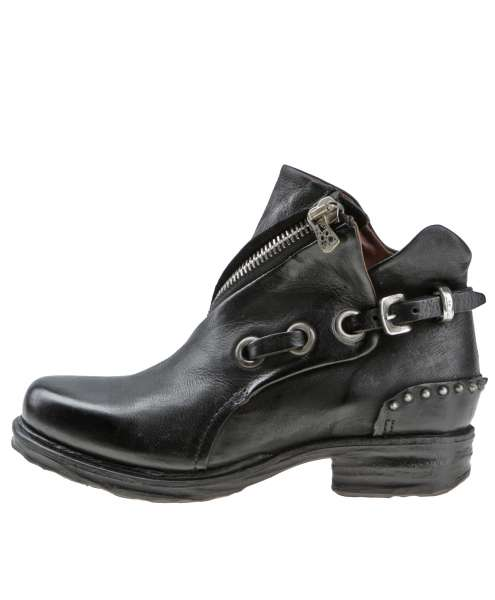 Women ankle boot 259256