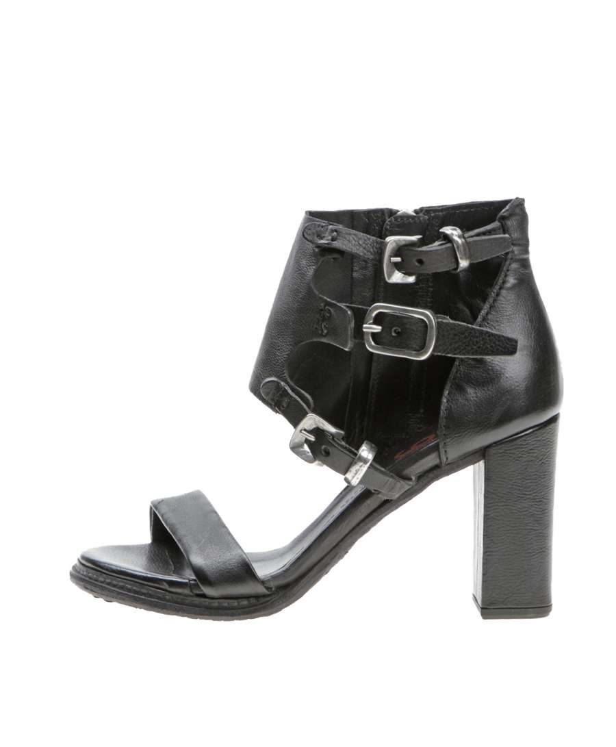 Damen Sandale 589023