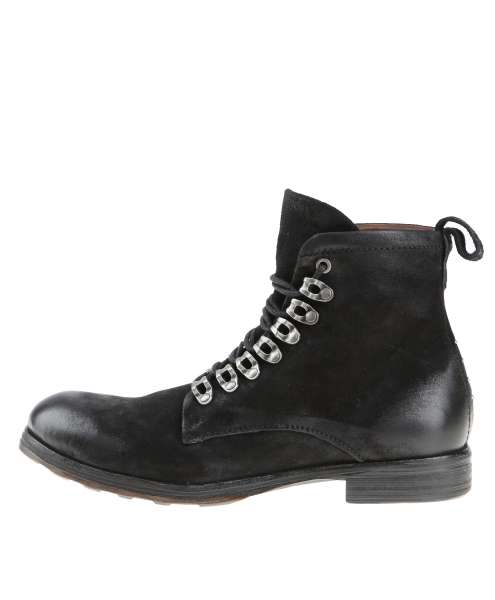 Men Boot 476201