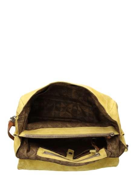 Handtasche zen