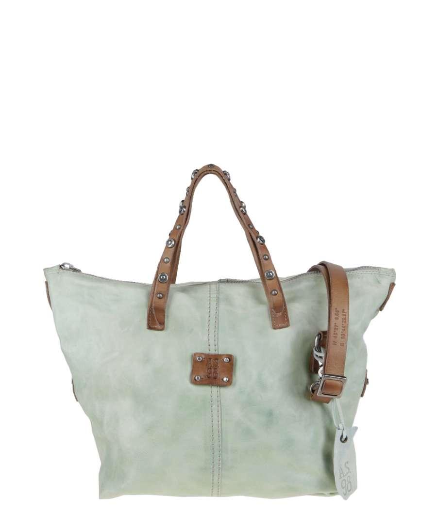 Damen Tasche 200405
