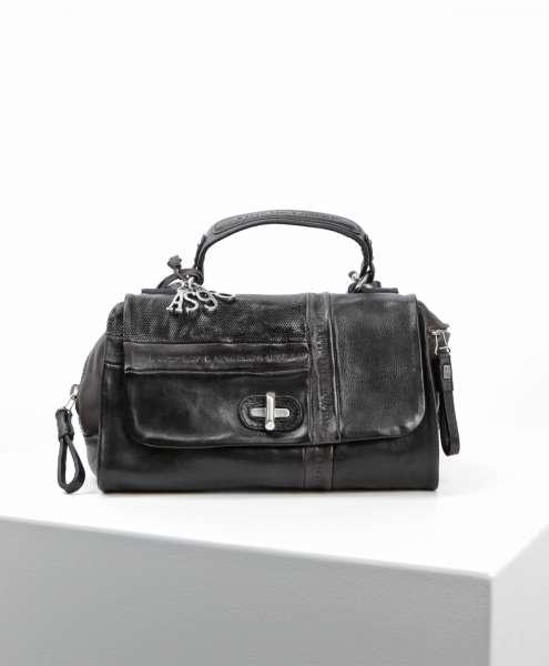 Women bag 200490