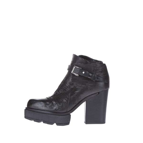 Women Ankle Boot 728204