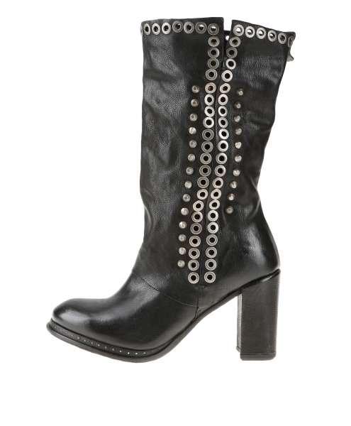 Women boot 208301
