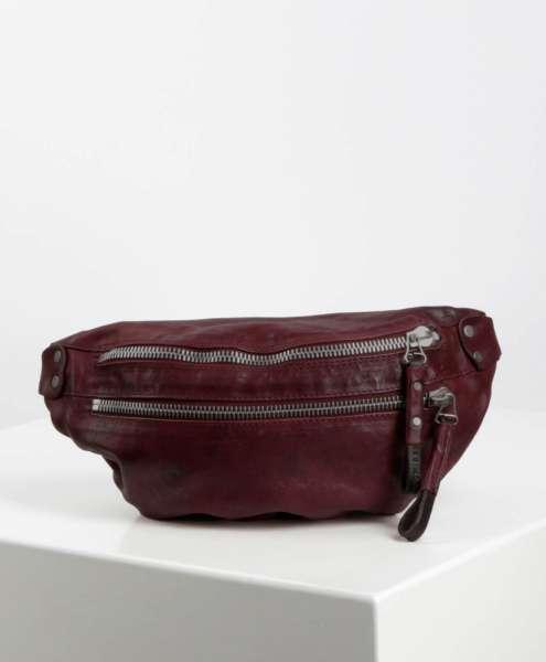 Women belt bag 200437
