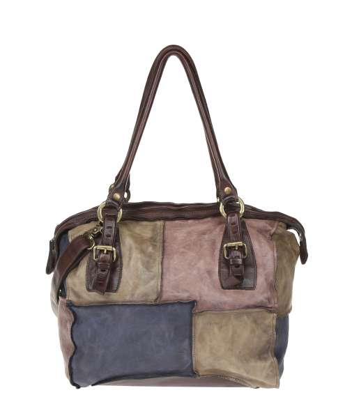 Women bag 200300
