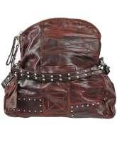 Damen Tasche 200421