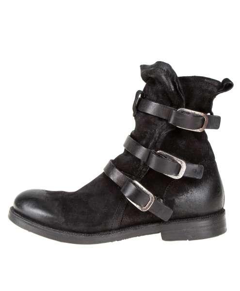 Men Boot 347233
