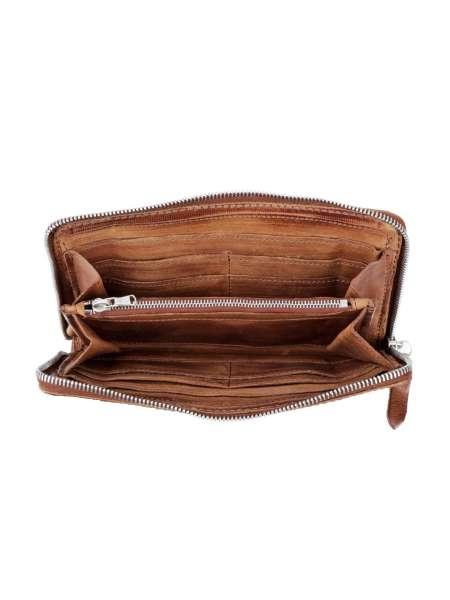 Portemonnaie calvados