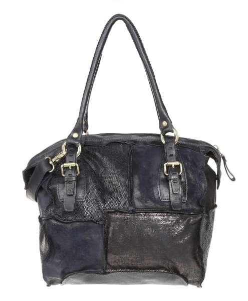Damen Tasche 151581
