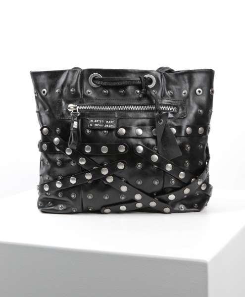 Women bag 200461