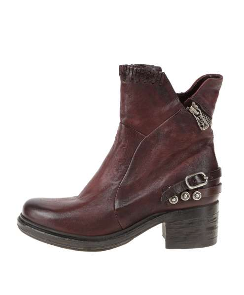 Women ankle boot 261231