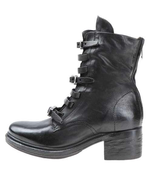 Women boot 261212