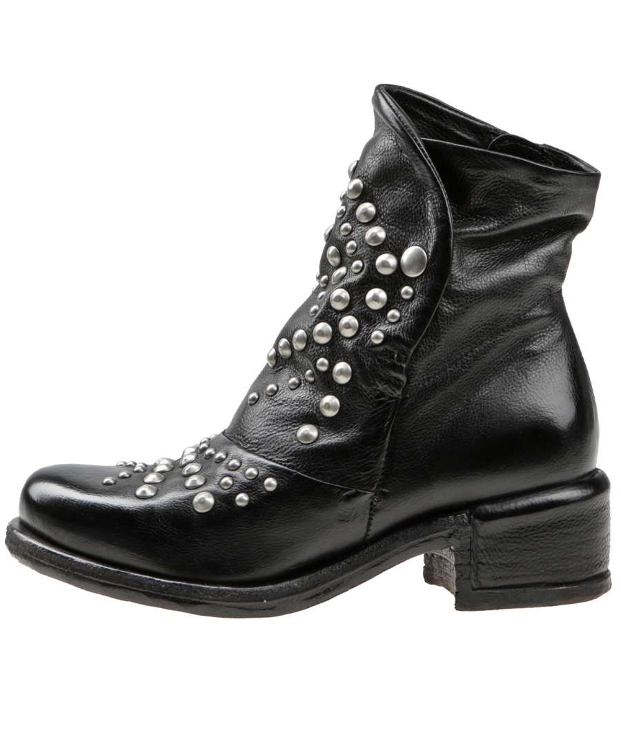 Women ankle boots 545220
