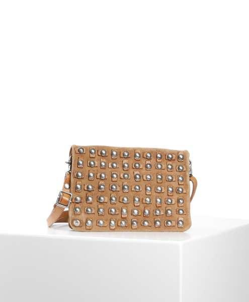 Women mini-bag 200361