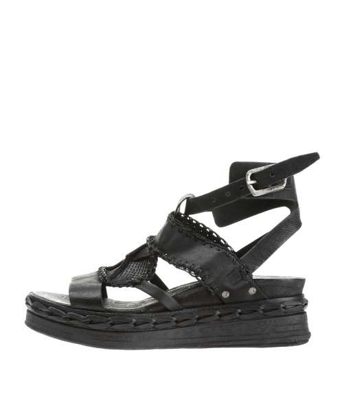Women Sandal 611009