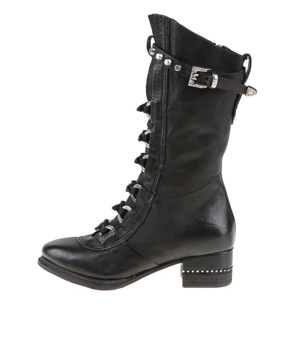 Damen Stiefel 202305