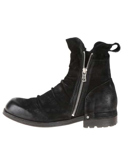 Men Boot 409210