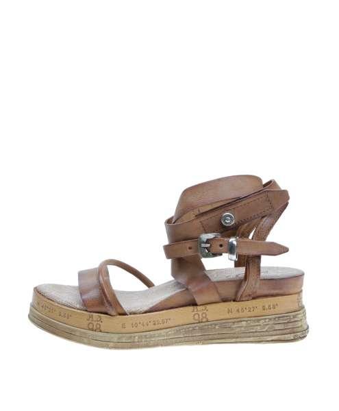 Women sandals 692005