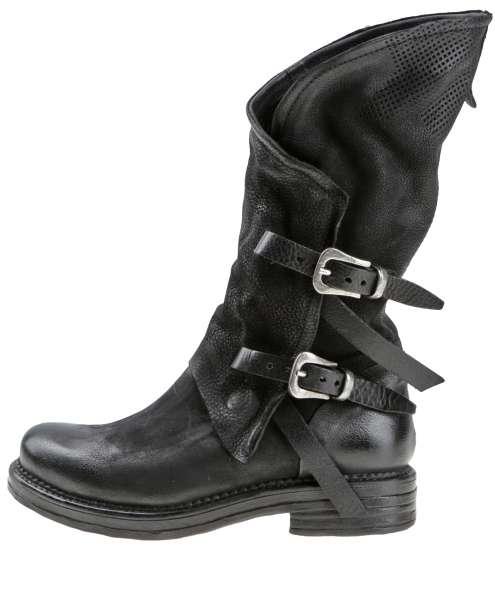 Women Boot 647306