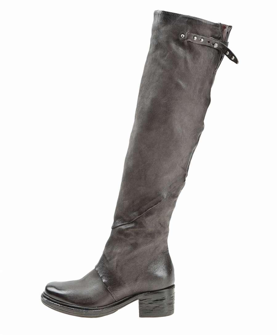 Women boots 261341