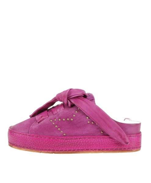 Women sandal 852106