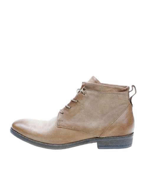 Men Boot 390213