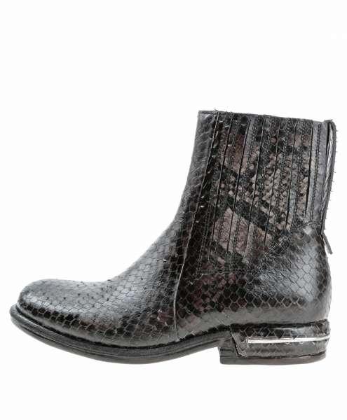 Women boot 516207