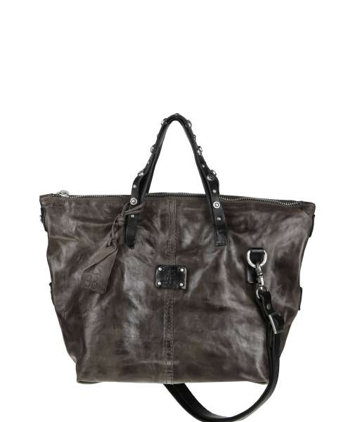 Women bag 200405