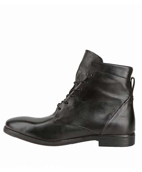 Men ankle boot 462202