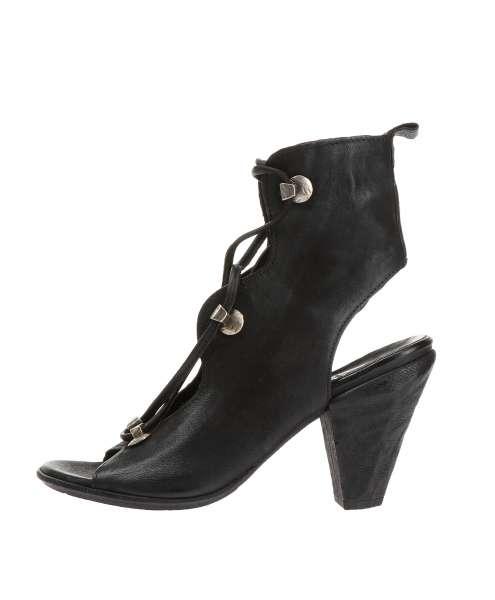 Women sandal 631003