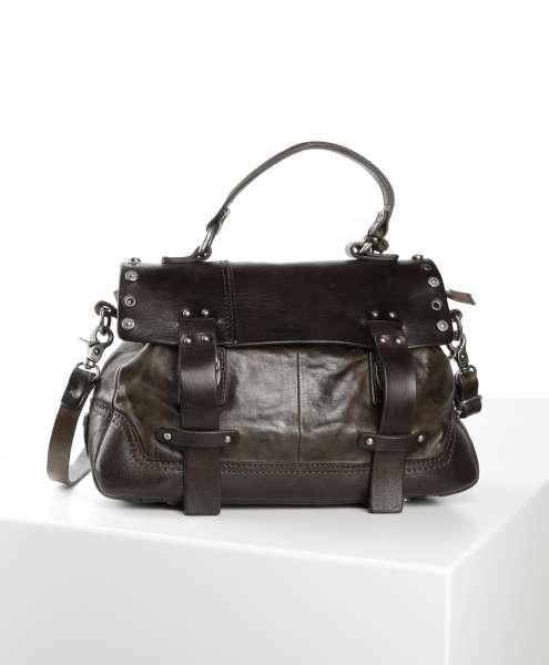 Women Bag 200375