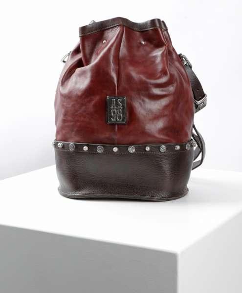 Women bag 200414