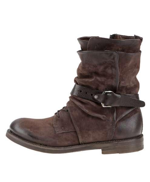 Men Boot 347226