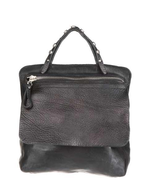 Damen Tasche 200381