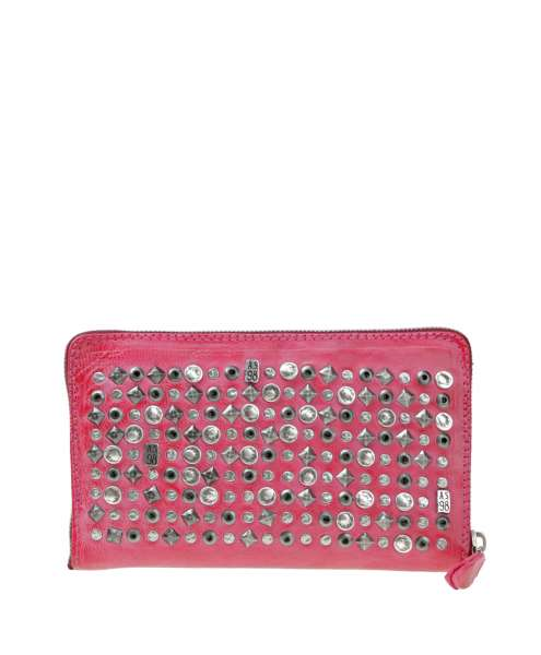 Unisex wallet 103005
