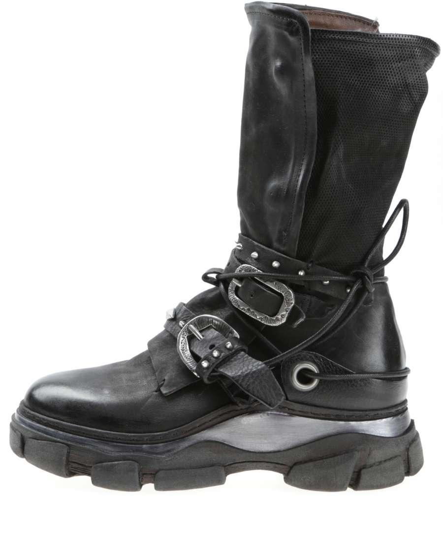 Women boots 587303