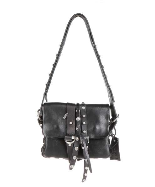 Women bag 200389