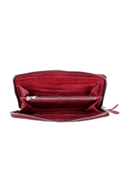 Portemonnaie cardinal