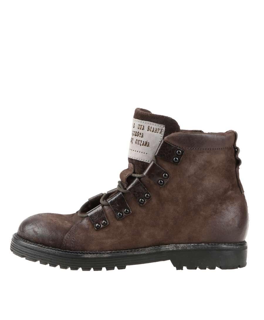 Herren Boots 473205